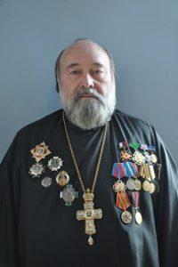 protoierej-vladimir-sazonov-pomoshhnik-blagochinnogo-po-vzaimodejstviyu-s-kazachestvom